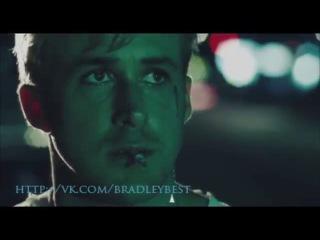 Interview Bradley Cooper in Madrid 05/09/13[2]