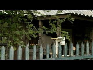 Оплачено любовью (2011) серия 8