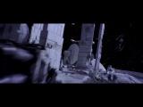 Звездные войны: Эпизод 1 - Скрытая угроза в 3D (2012)