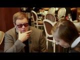 Интервью с Борисом Гребенщиковым (Тверь 07.12.2011)